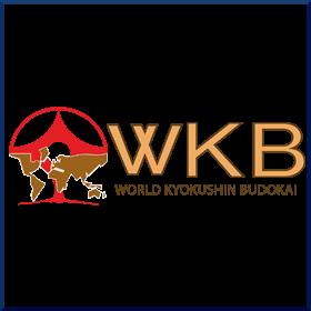 Pagoda Shibu csatlakozott a World Kyokushin Budokai karate szervezethez