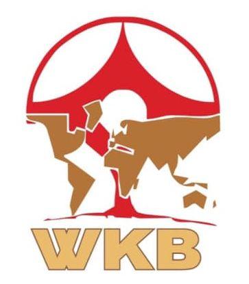 WKB Magyar Szövetség I. közös edzése